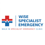 Wise Specialist Emergency Clinic – Macquarie Park