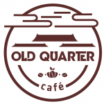 Old Quarter Cafe