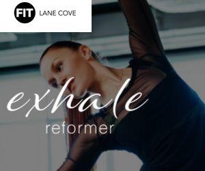 FIT Lane Cove