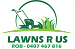 Lawns R Us