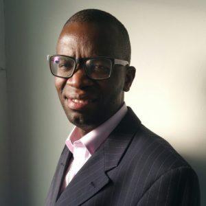 Kristoffer Yemoh