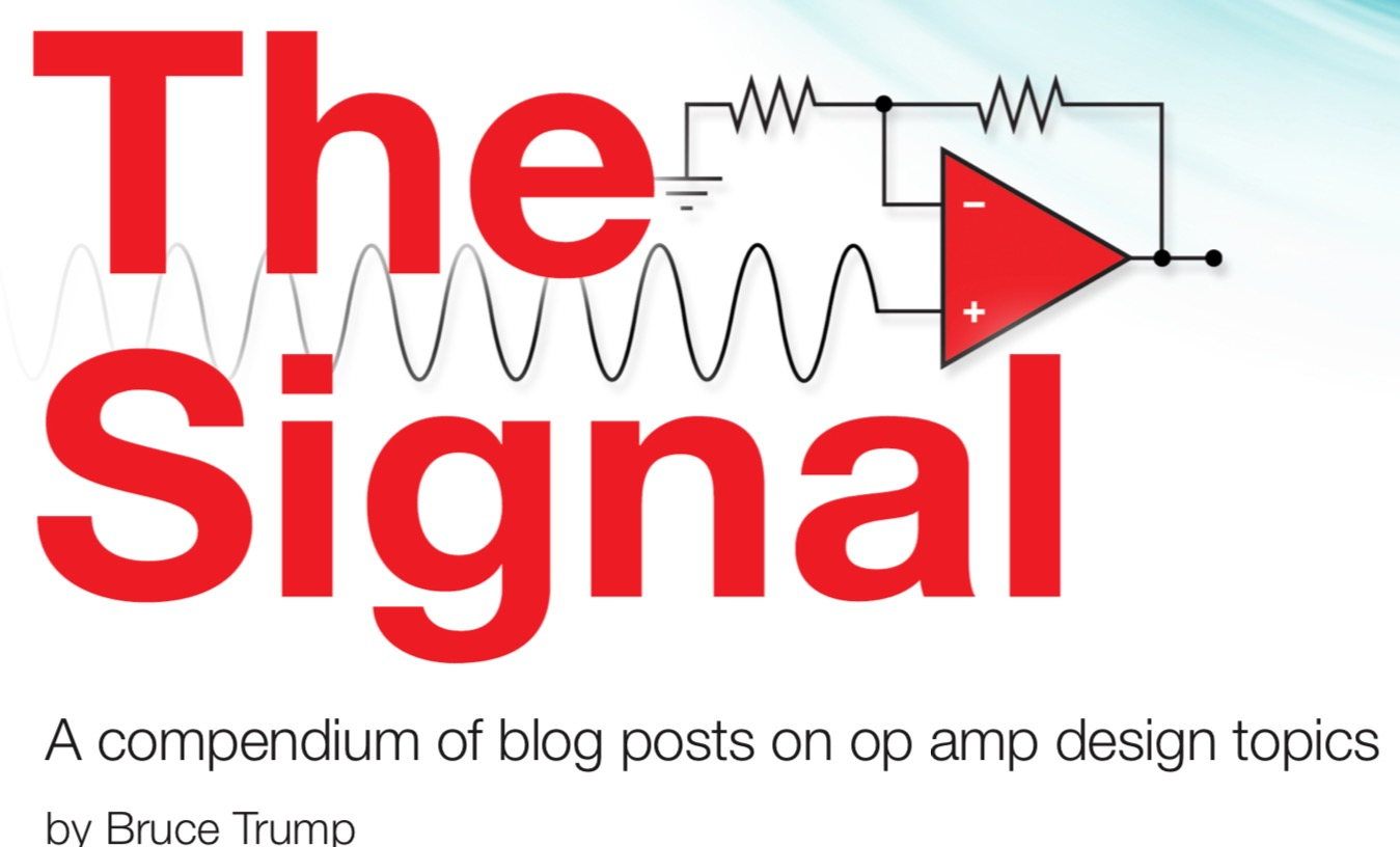 the signal img