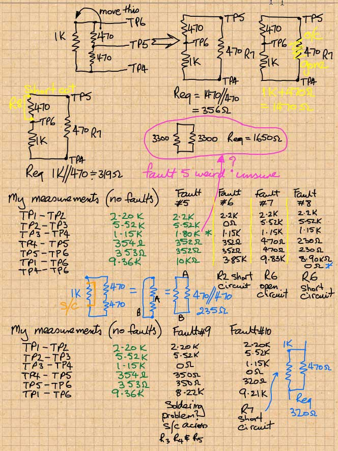 Resistor testing1