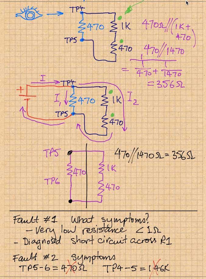 Resistor testing3