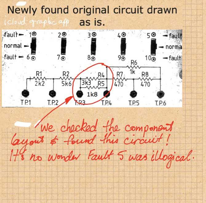 Resistor testing7