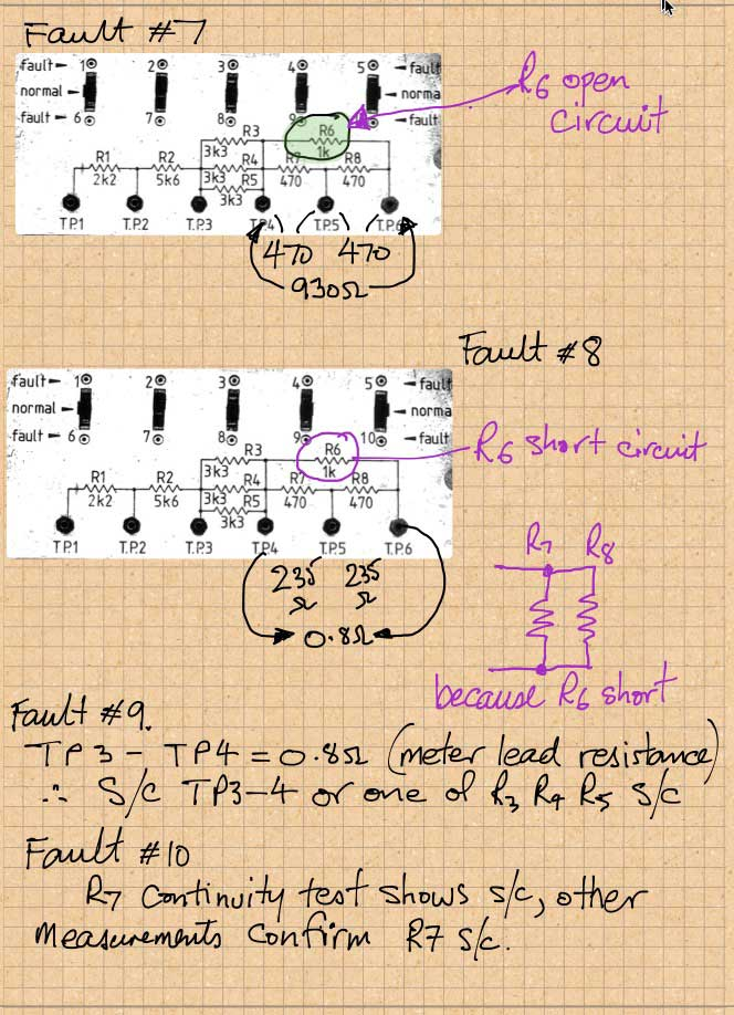 Resistor testing6
