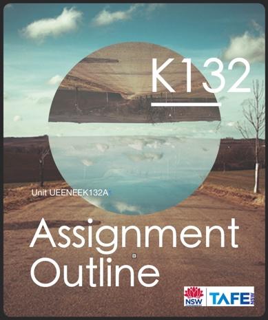 k132 icon
