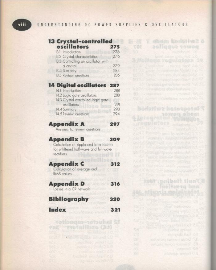 contents 3