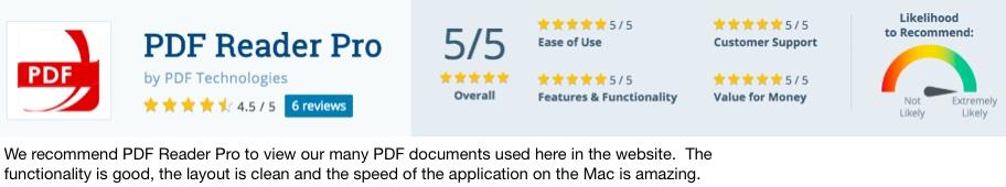 PDF Pro review