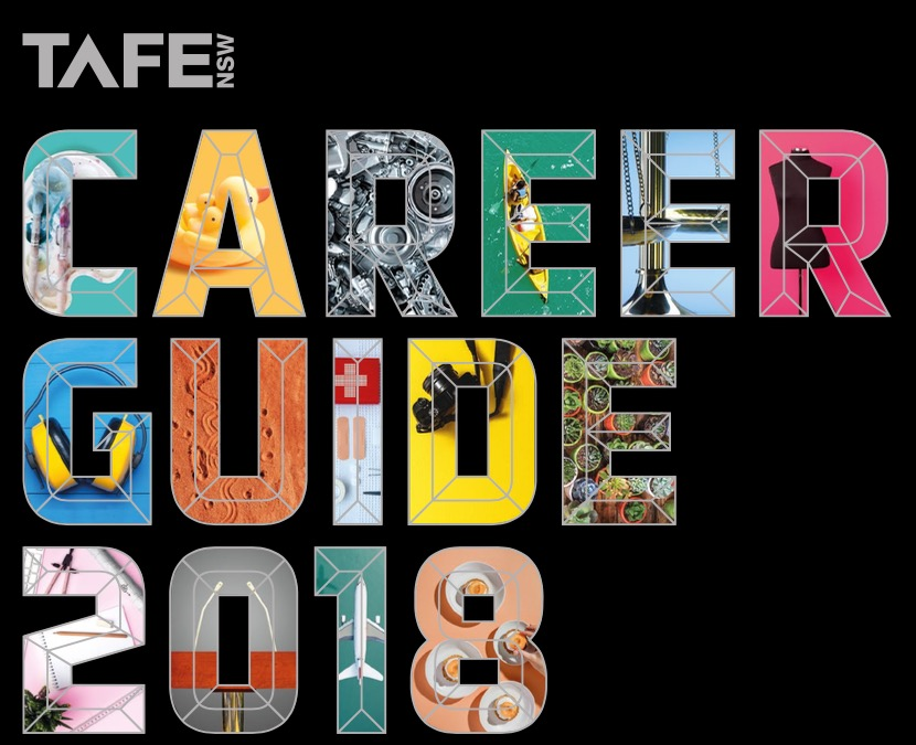 Career TAFE