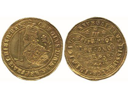 Coins Stamps Leonard Joel Auction House Melbourne And Sydney