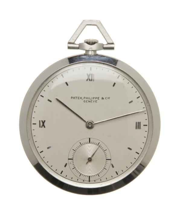 Fine Jewels & Timepieces Auction Melbourne