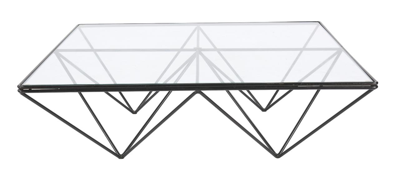 Modern Design Melbourne Auction