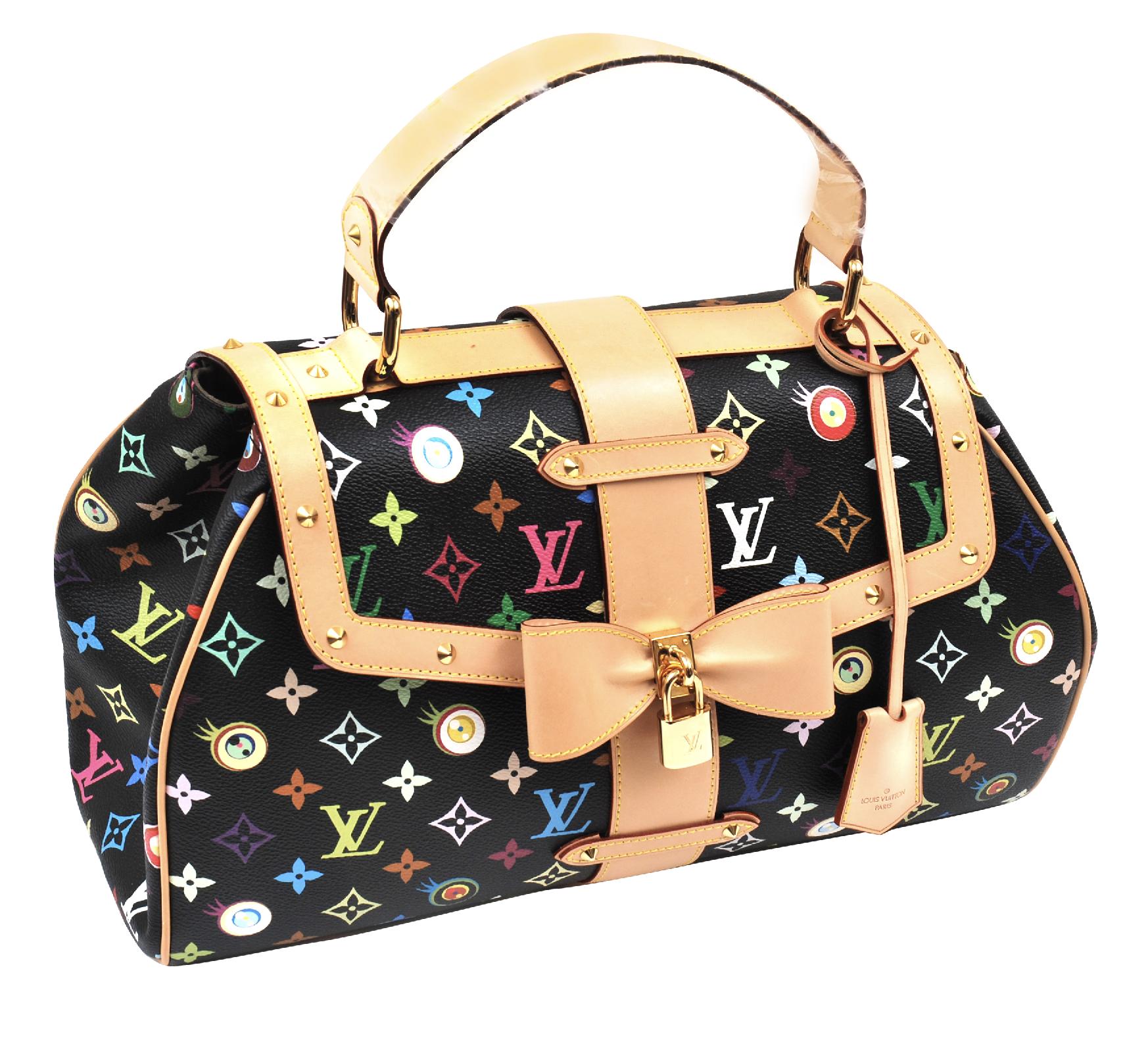 Louis Vuitton Luxury Auction Leonard Joel Melbourne