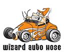 Wizard Auto Hose