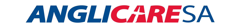 Living Beyond Suicide logo