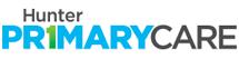 Hunter Primary Care logo
