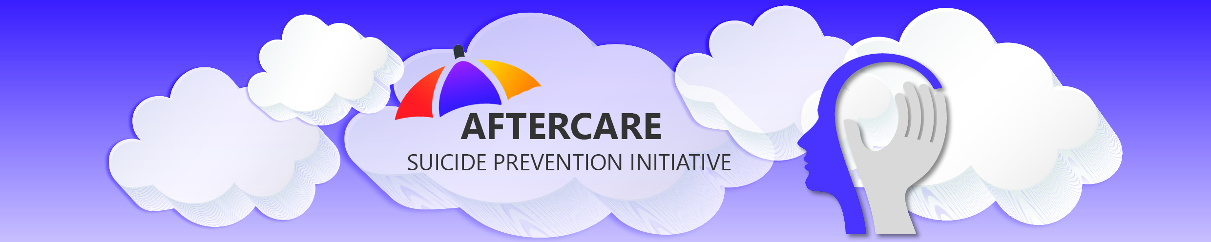 Aftercare logo