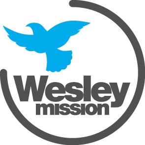 Wesley LifeForce logo