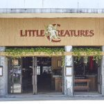 Little Creatures, Opening25049-1500x900
