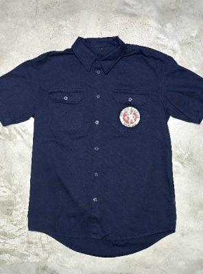 LC-garage-shirt-front