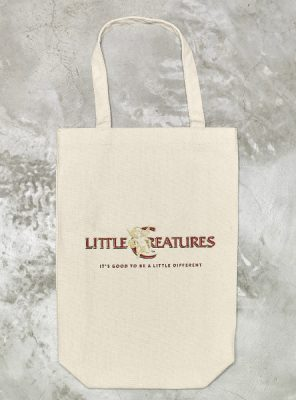 LC-tote-front2