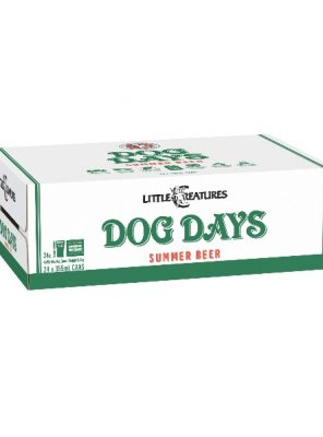 dog-days-carton
