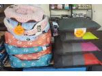 Promotions Dog Beds On Sale!!! Caloundra