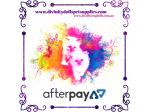 Promotion Divinity Dolls Pet Supplies now has AFTERPAY