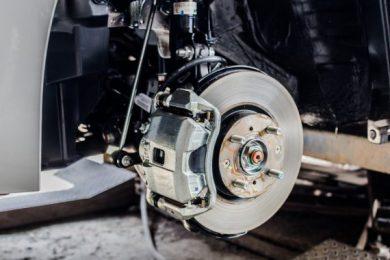 离合器维修保养 | 刹车片维修保养