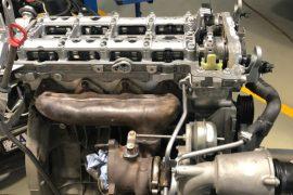 机械维修 -005