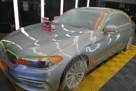 Car Detailing 21