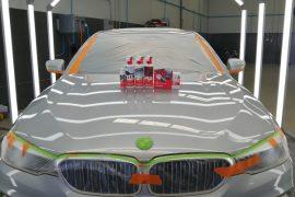 Car Detailing 18