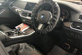 Car Detailing 05