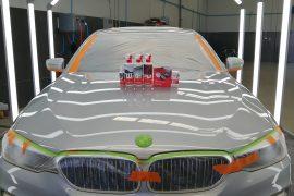 Car Detailing 19