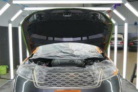 Car Detailing 24