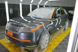Car Detailing 25
