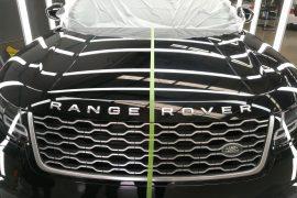 Car Detailing 30