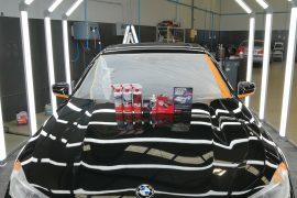Car Detailing 35