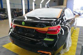 Car Detailing 38