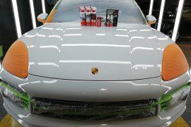 Car Detailing 42