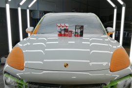 Car Detailing 43