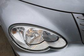 Car Detailing 45