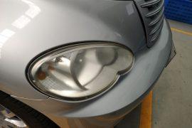 Car Detailing 47