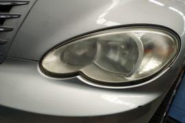 Car Detailing 48