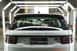 car detailing 57