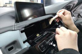 car detailing 63