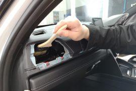 car detailing 64