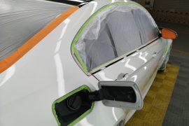 car detailing 65