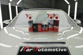 car detailing 68